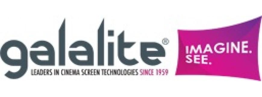 Galalite
