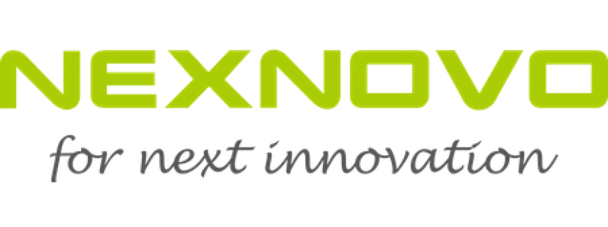 Nexnovo