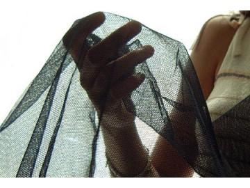 Проекционые сетки