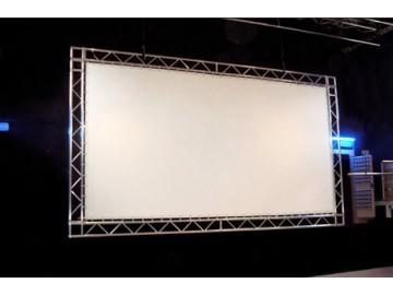 Рамы для экранов