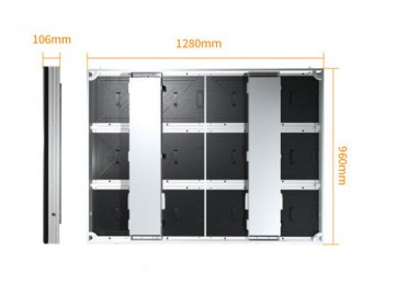 LED экран A1099/A1699