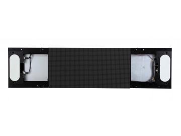 LED экран серии N Plus