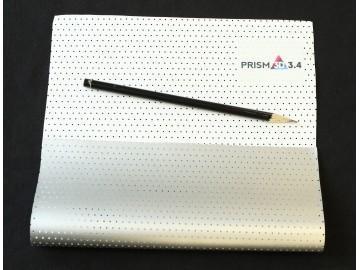 Prism 3D