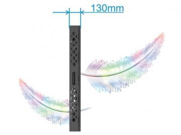 Светодиодный экран L10 / L16