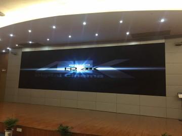 Экран серии VL
