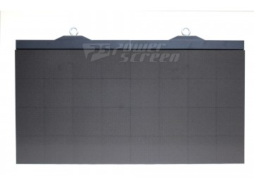 Power screen арендный экран