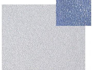 "Silver Membrane 120"" 16:10"