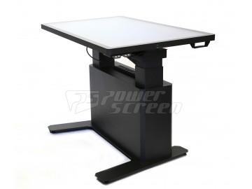 Интерактивный сенсорный стол Transformer