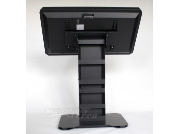 Мультитач стол Table Touch Mobile 46""