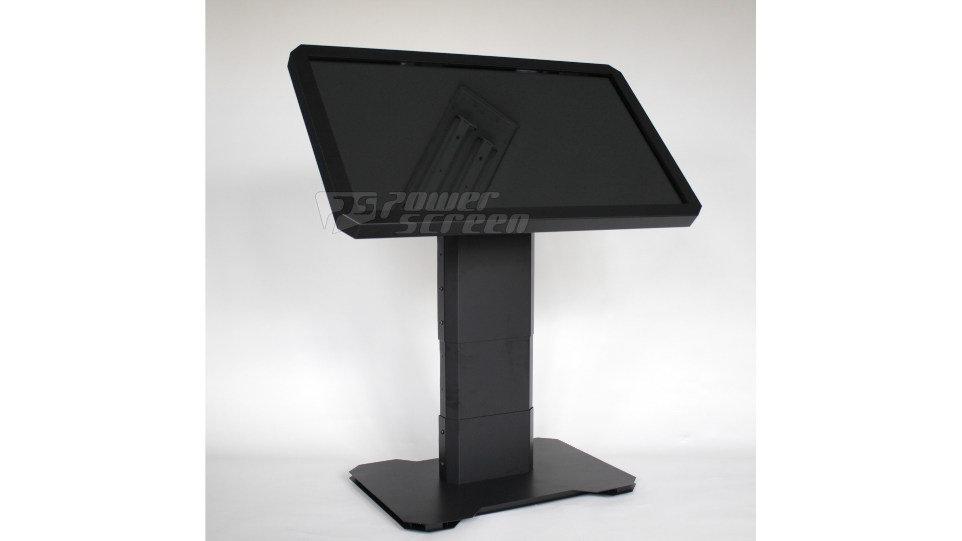 "Мультитач стол Table Touch Mobile 46"""