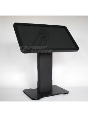"Сенсорная панель Table Touch 46"""