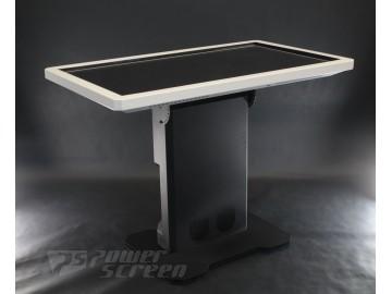 Интерактивные столы
