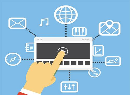 9 простых правил создания эффективного видео контента